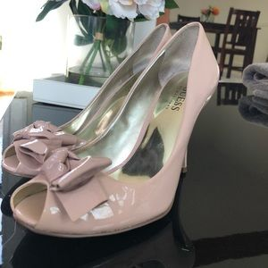 Guess Pumps - Pink